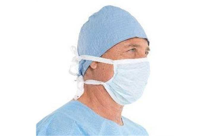 Medical Protective Apparel
