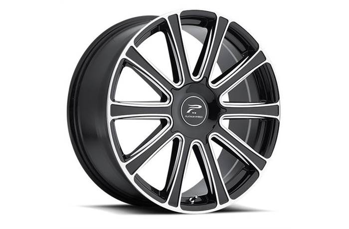 Wheel Fitment For 1990 Chevrolet Cavalier Z24