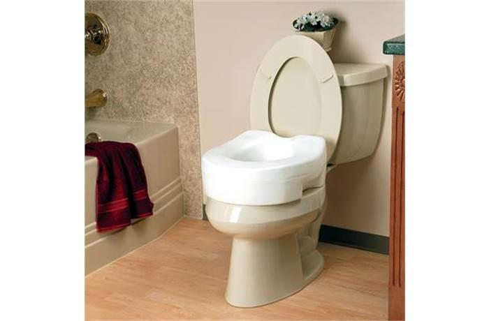 raised+toilet+seats\