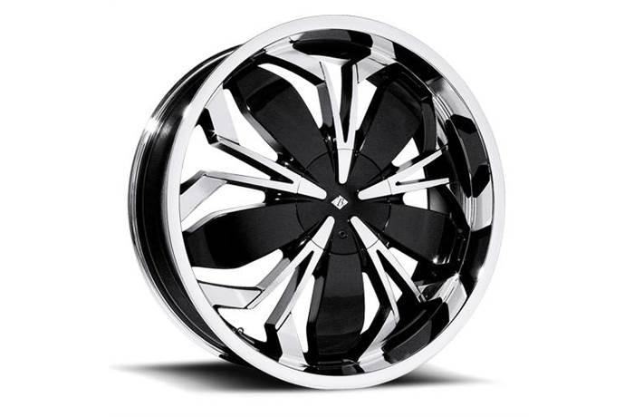 Wheel Fitment For 2006 Infiniti Fx35 Base