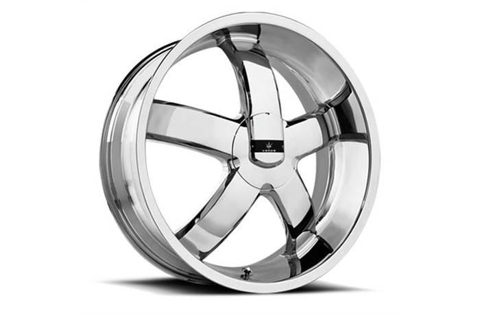 Wheel Fitment For 1993 Chevrolet Cavalier Rs