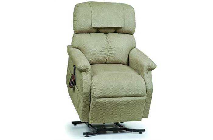 Lift Chairs in Chairs from Golden Technologies