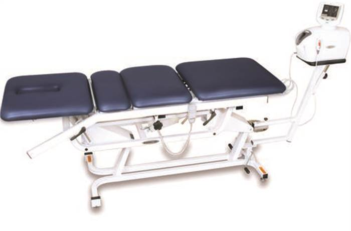 Tables In Physical Therapy And Physical Therapy