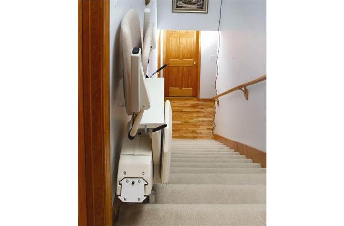 Stair Lifts in Stair Lifts & Ramps