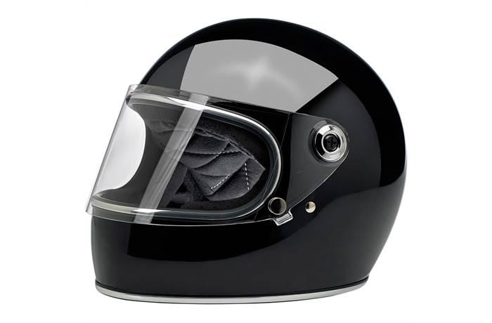 6fa05fd1 Dirt Bike Full Face Helmets in Helmets