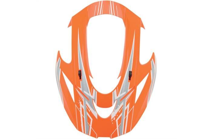 f69919d0 Visor for Variant Helmet