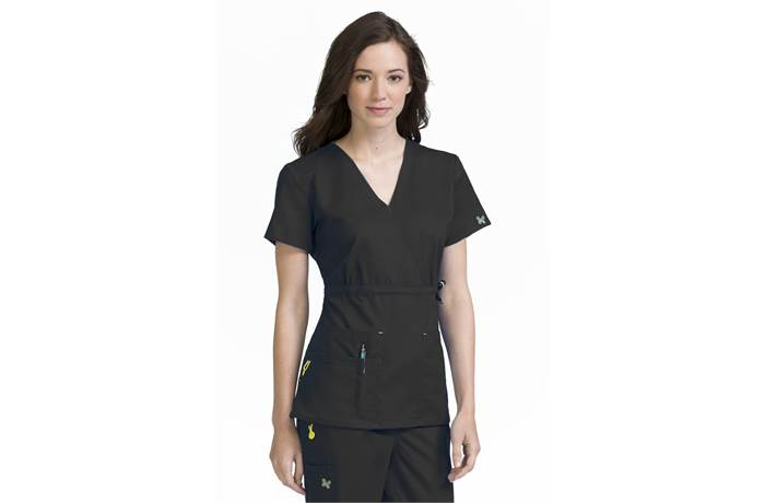 cbfd1ae8173 Scrubs, Pants, and Tops in Uniforms