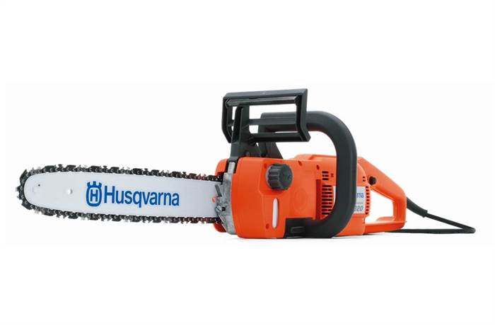 Shop Chainsaws