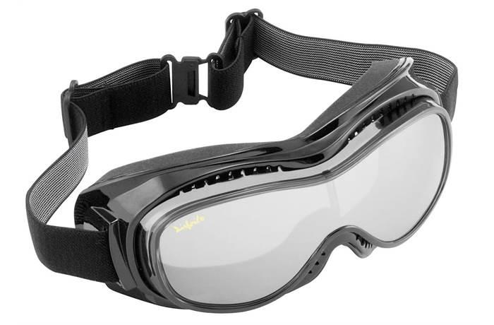 3dfa6fa9467 Airfoil 9300 Series Goggles. Pacific Coast Sunglasses