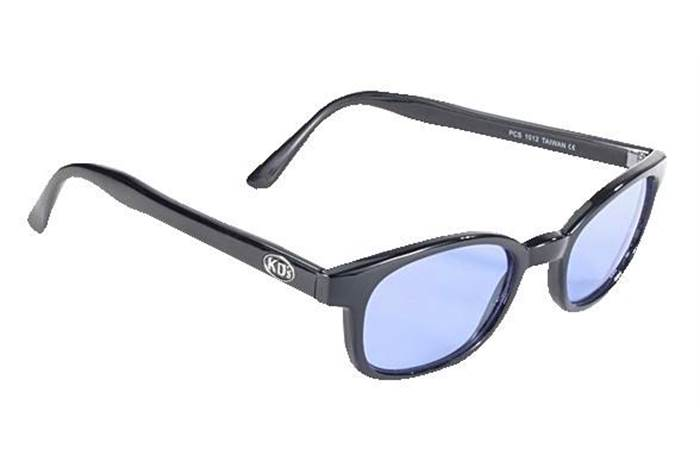 dfcfc7df6c3 Products from Pacific Coast Sunglasses