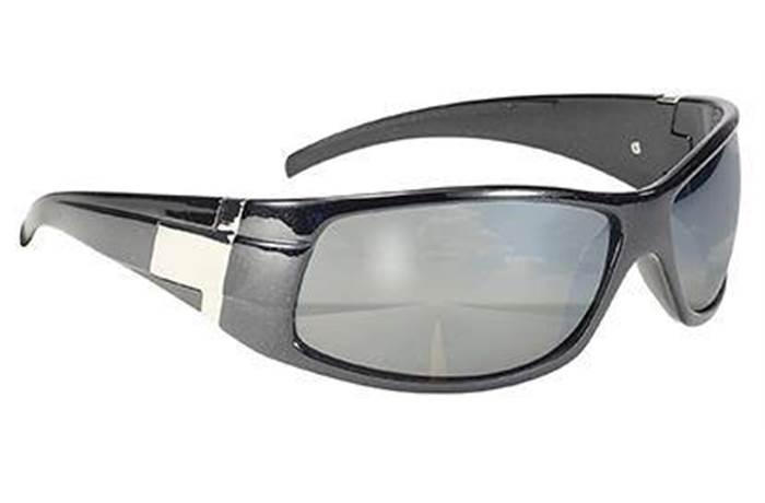 5598f64d9b2 Road Run Sunglasses. Pacific Coast Sunglasses