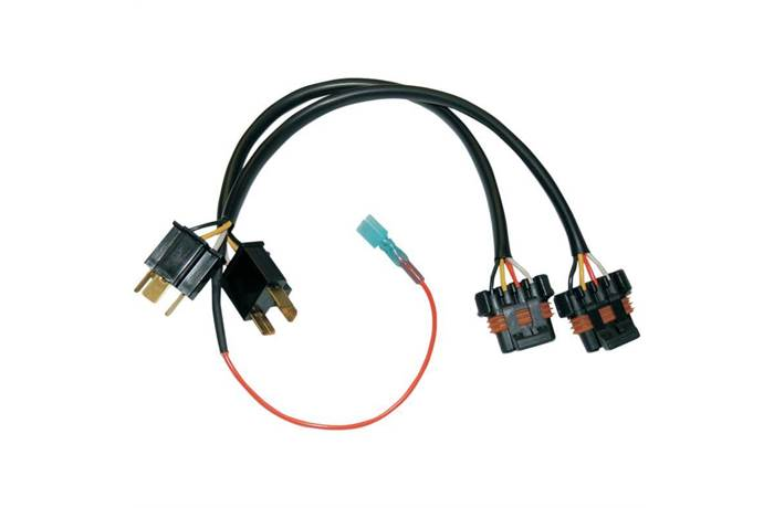 Wire Connectors & Terminals in Electrical