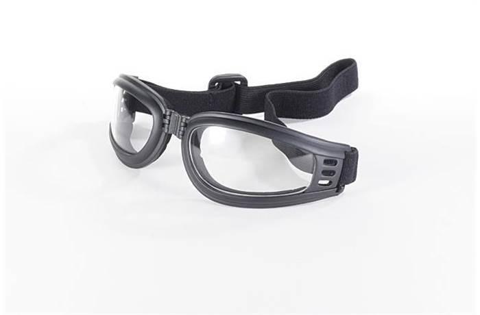 794a0f9c6ba Kickstart Nomad Goggles. Pacific Coast Sunglasses