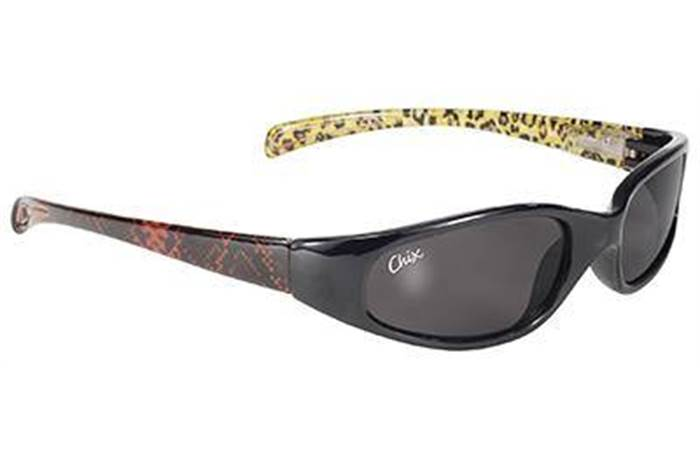 f36acec32db Heavenly Man Eater. Pacific Coast Sunglasses