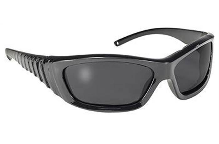 b8763bcfe9b Viper Sunglasses. Pacific Coast Sunglasses