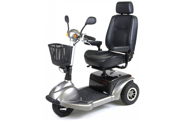 3 Wheel Scooters in Scooters from Drive