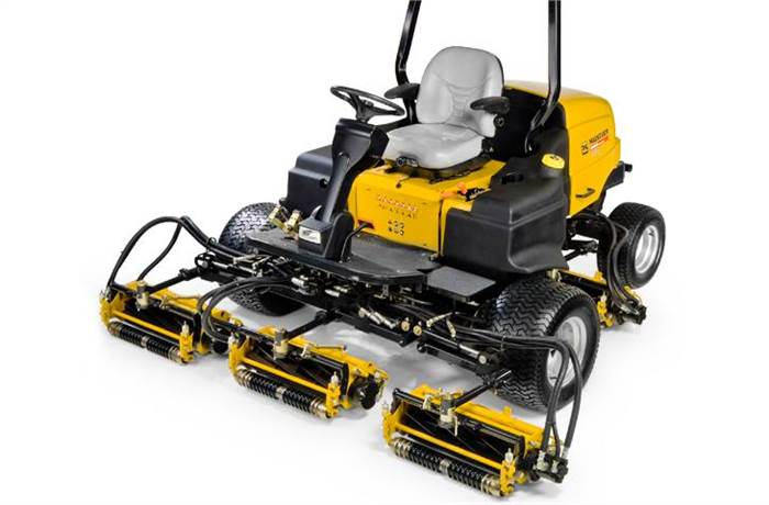hustler-turf-commercial-mowers-chaudhary-nude-wallpapers