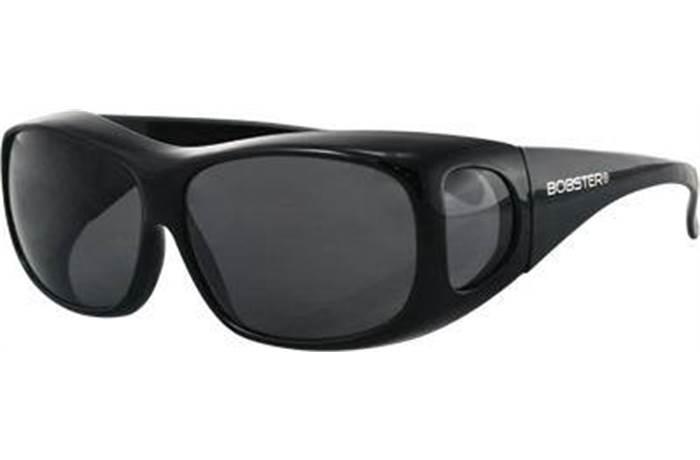 d6493543d3 Promotional Sunglasses in Eyewear