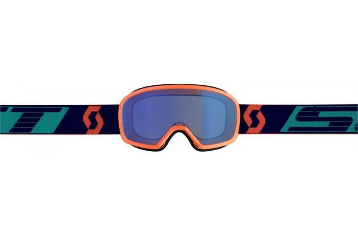 18425c8971 Street Bike Goggles in Eyewear from Scott USA