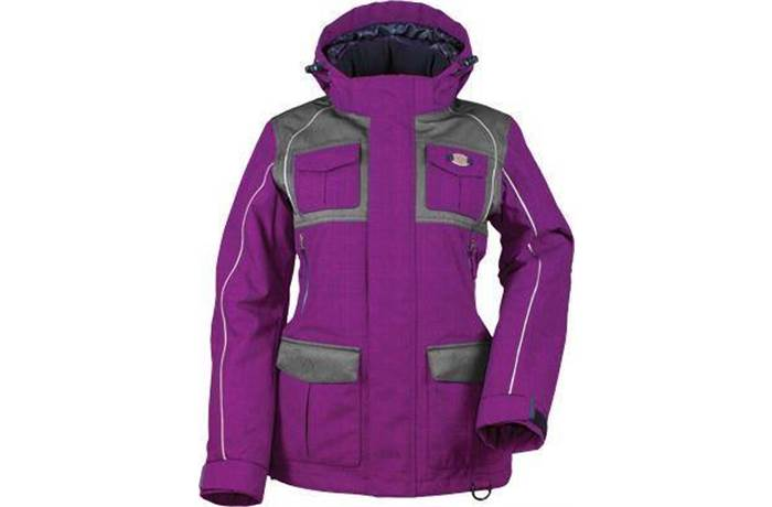 a65428f2bb5 Products from Divas Snow Gear