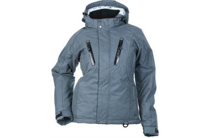 9fe987e209d Craze 3.0 Womens Jacket. Divas Snow Gear