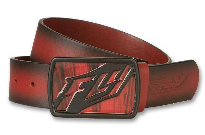 Snowmobile Belts in Gifts, Novelties & Accessories