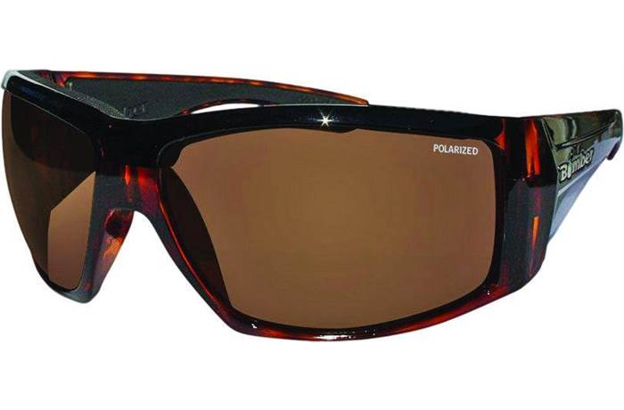 48fdb263a Eyewear from Bomber