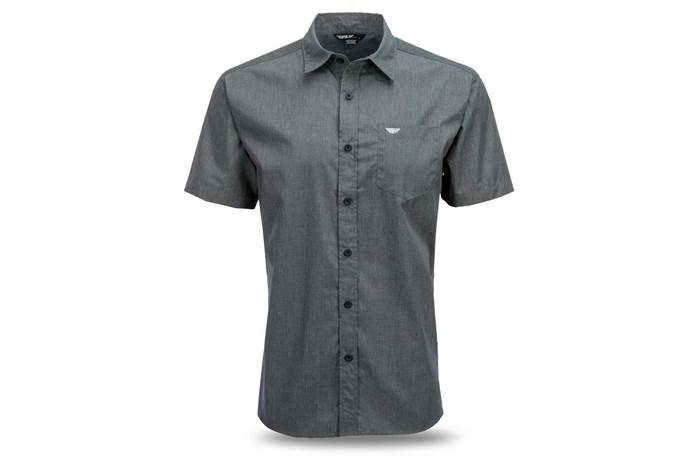 8d16acecf Dirt Bike Short Sleeve Shirts in Shirts