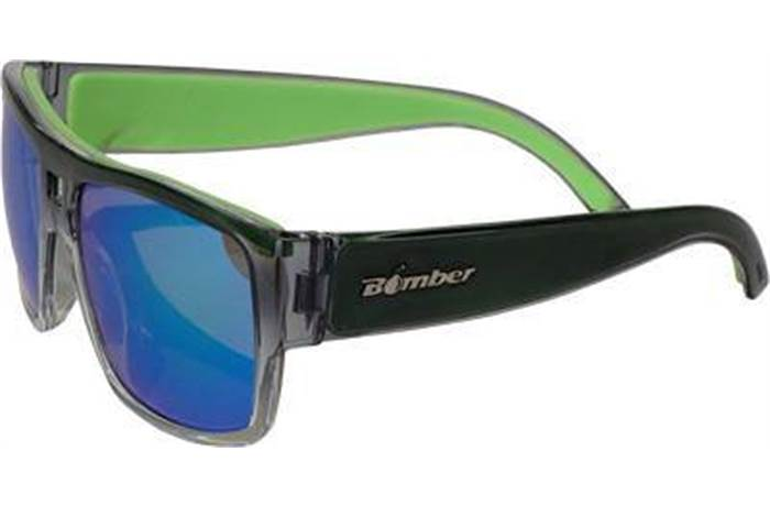300dbb8fb4 Irie Bomb Floating Sunglasses. Bomber