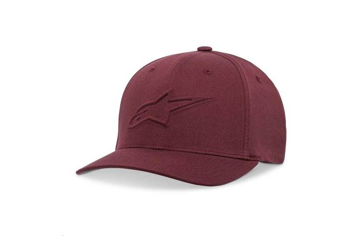 7bf2d628 Ageless Emboss Hats. Alpinestars