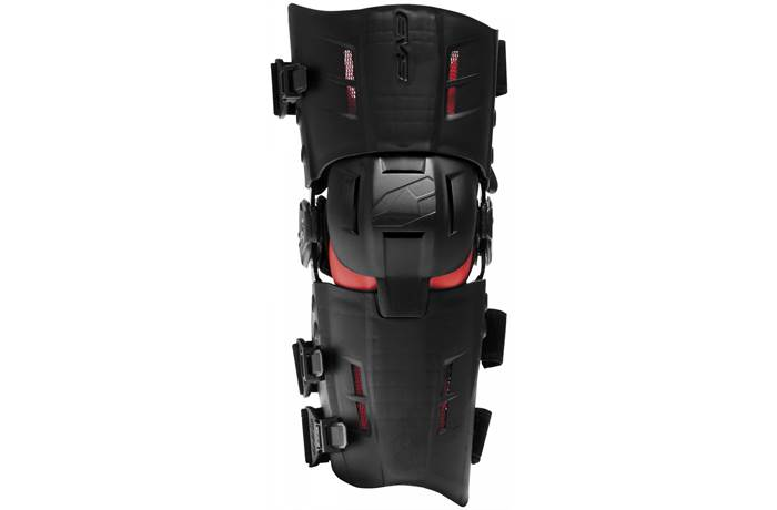 92649ef335 Knee and Shin Protection in Protective Gear