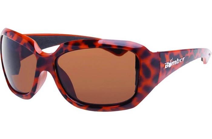 36d82e7ecb9a Sugar Bomb Polycarbonate Floating Sunglasses. Bomber