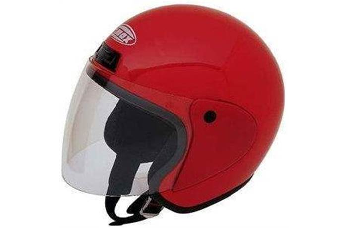 9405e12a Helmet Face Shield. GMAX. $19.95 - $24.95