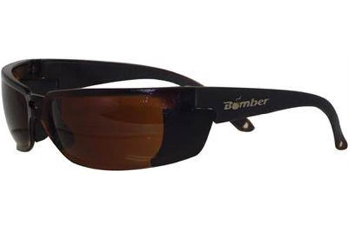 33d773d800 Z-Bomb Floating Sunglasses