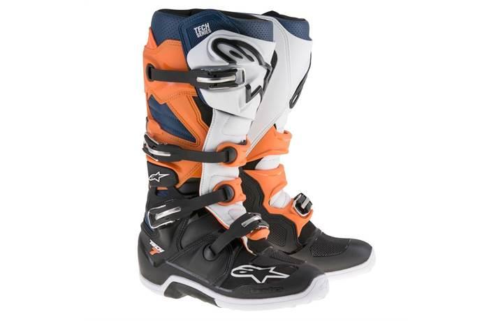 48ed83b2b47a Riding Boots in Footwear