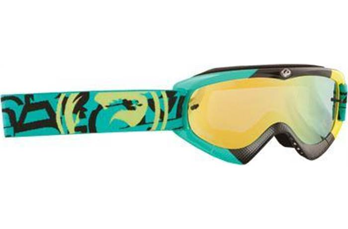 e11150fef7 Dirt+Bike Eyewear