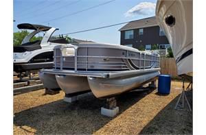 Home Coty Marine Toms River, NJ (732) 288-1000