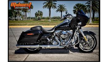 Inventory from Harley-Davidson®, ICE BEAR and VULCAN WORKS
