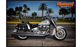 Inventory From Harley Davidson And Yamaha Midwest