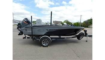 Boats from Larson Boomerang Marine & Sports