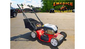 Inventory from Walker Mowers and Snapper Emerich Sales