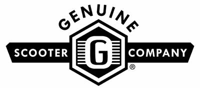 Genuine FAQs Wild Hogs Scooters & Motorsports