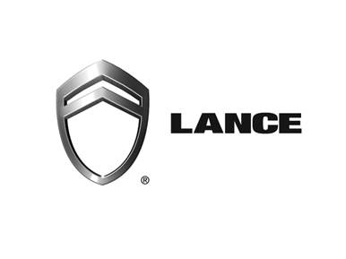 Lance Parts Tropic Powersports Fort Myers, FL (239) 690-2925