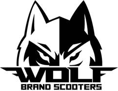 Wolf Brand Parts Tropic Powersports Fort Myers, FL (239) 690