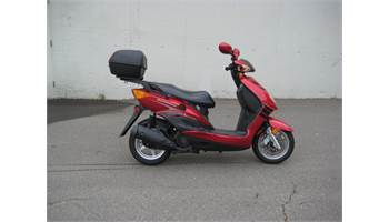 Used Inventory from Schwinn Nault's Powersports Manchester, NH (800