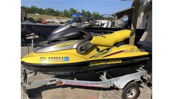 Inventory from Sea Doo Indian River Sports Center Indian River, MI