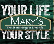 32a3267c Home Mary's Tack, Feed and Pet Store Athens, GA (770) 725-1977