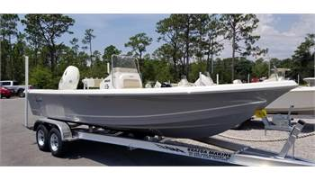 In Stock New And Used Models For Sale In Newport Nc Brazda