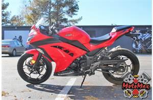 Used Motorcycles & ATVs   Raleigh, NC   MotoMax Powersports