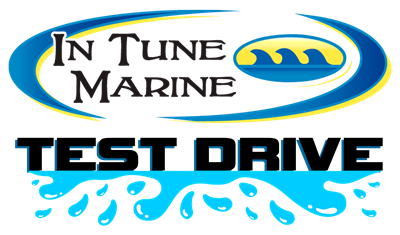 Test Drive In Tune Marine Richmond, MN (320) 685-3410